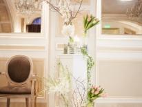 Wolford-aranjament-floral-web-005