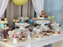 Candy bar botez ursuleti 01