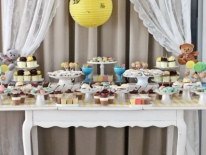 Candy bar botez ursuleti 03