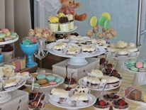 Candy bar botez ursuleti 02