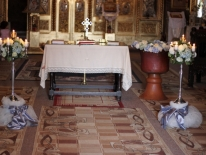 Sfesnic biserica 02