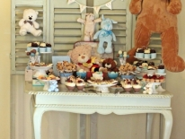 Candy bar obloane vintage 01