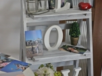 Decor photo corner 02