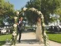 TWC-nunta-la-Cernica-005