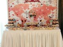 Candy-bar-04