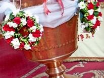 Decor floral cristelnita 03