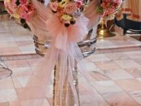 Decor floral cristelnita 06