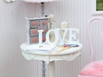 Decor photo corner 01