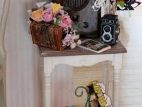 Decor photo corner 04