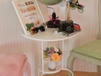 Decor photo corner 05