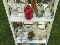 Vaze-suporti-sticlute-150519-003