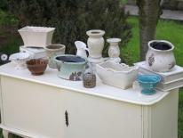 Vaze-suporti-sticlute-150519-005