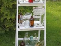 Vaze-suporti-sticlute-150519-006