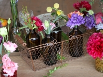 Vaze-suporti-sticlute-150519-007
