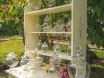 Vaze-suporti-sticlute-150519-008
