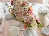 Colivii si ceainice cu flori 09