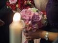 TWC-nunta-la-curte-004