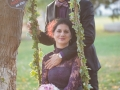 TWC-nunta-la-curte-008