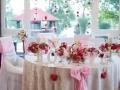TWC-nunta-la-curte-016