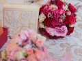 TWC-nunta-la-curte-018