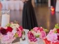 TWC-nunta-la-curte-020