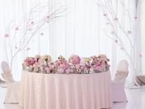 Prezidiu hortensie trandafiri 02
