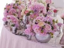 Prezidiu hortensie trandafiri 03