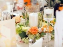 Nunta cu hortensia 03