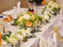 Nunta cu hortensia 06