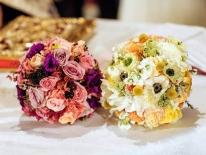 Nunta cu hortensia 10