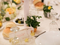Nunta cu hortensia 13
