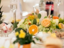Nunta cu hortensia 14