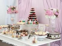 Candy bar 05