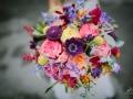 TWC-nunta-viniluri-in-culori-001