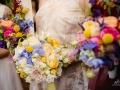TWC-nunta-viniluri-in-culori-003