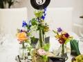 TWC-nunta-viniluri-in-culori-005