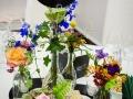 TWC-nunta-viniluri-in-culori-010