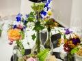 TWC-nunta-viniluri-in-culori-012