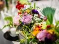 TWC-nunta-viniluri-in-culori-014
