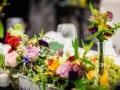 TWC-nunta-viniluri-in-culori-015