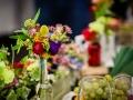 TWC-nunta-viniluri-in-culori-016