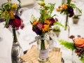 TWC-nunta-viniluri-in-culori-017