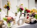 TWC-nunta-viniluri-in-culori-018