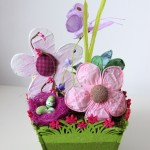 TWC-Aranjament-floral-Pasti-1001
