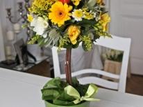 Aranjament floral 11