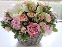 Aranjament floral 16