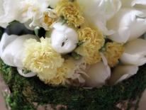 Aranjament floral 17