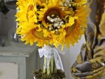 Aranjament floral 18