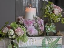 Aranjament floral 34