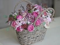 Aranjament floral 35